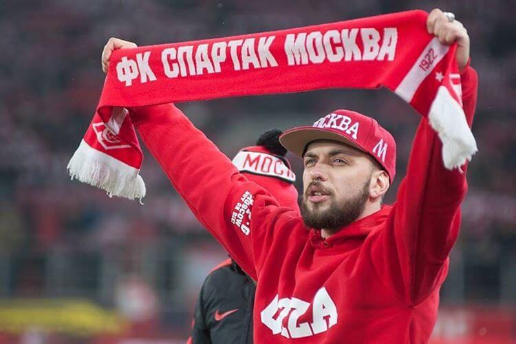 ST Биография - СТ - Александр Степанов - версус