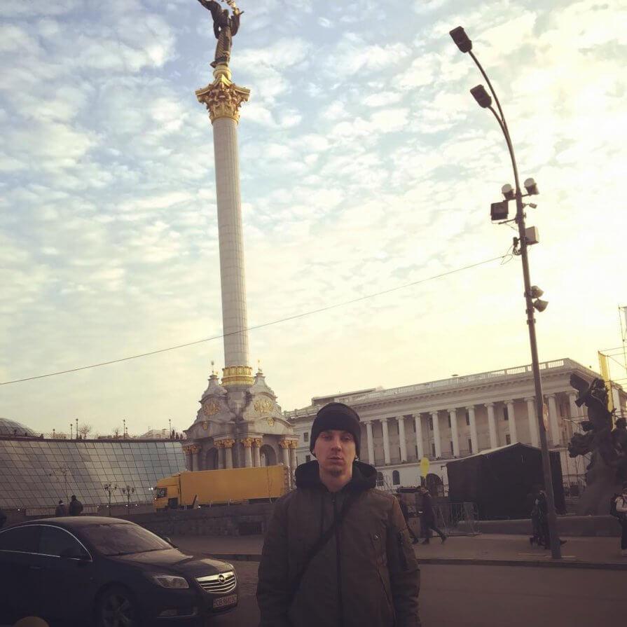 no limit биография но лимит грин парк генг версус versus jay budman украина черкассы киев