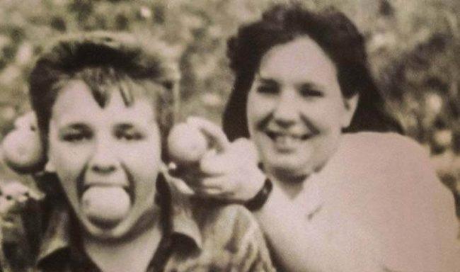 баста биография ноггано газгольдер молодой мама