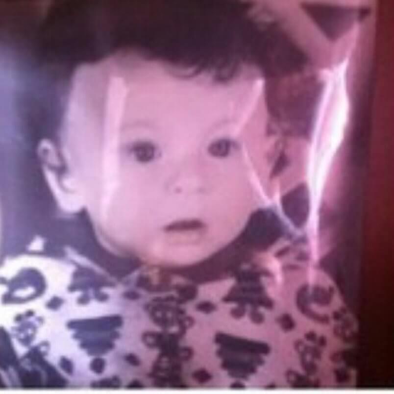грязный рамирес биография сидоджи дубощит sidxram детские фото
